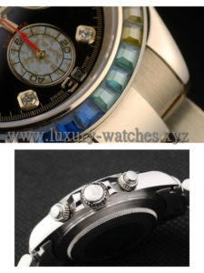 www.luxury-watches.xyz-replica-horloges1