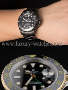 www.luxury-watches.xyz-replica-horloges10