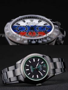 www.luxury-watches.xyz-replica-horloges100