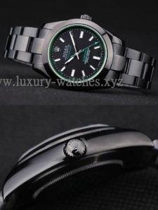 www.luxury-watches.xyz-replica-horloges101