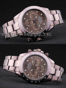 www.luxury-watches.xyz-replica-horloges102