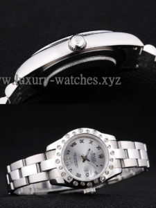 www.luxury-watches.xyz-replica-horloges105