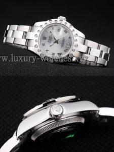 www.luxury-watches.xyz-replica-horloges106