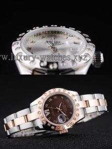www.luxury-watches.xyz-replica-horloges107
