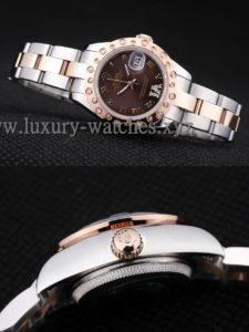 www.luxury-watches.xyz-replica-horloges108