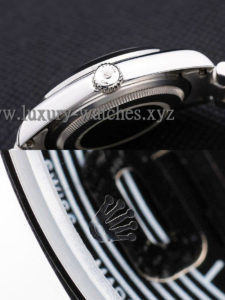 www.luxury-watches.xyz-replica-horloges111