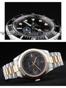 www.luxury-watches.xyz-replica-horloges114