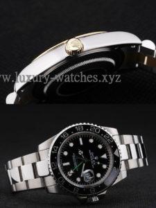 www.luxury-watches.xyz-replica-horloges116