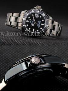 www.luxury-watches.xyz-replica-horloges118