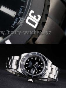 www.luxury-watches.xyz-replica-horloges119
