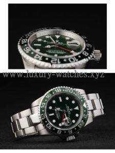 www.luxury-watches.xyz-replica-horloges12