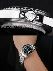 www.luxury-watches.xyz-replica-horloges120