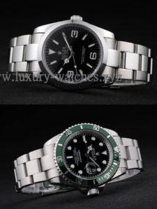 www.luxury-watches.xyz-replica-horloges121