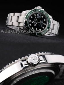 www.luxury-watches.xyz-replica-horloges122