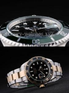 www.luxury-watches.xyz-replica-horloges123