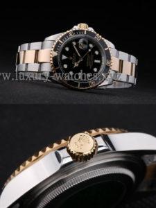 www.luxury-watches.xyz-replica-horloges124