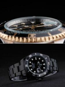 www.luxury-watches.xyz-replica-horloges125