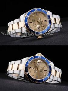www.luxury-watches.xyz-replica-horloges128