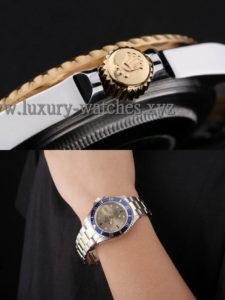 www.luxury-watches.xyz-replica-horloges129