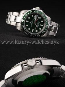 www.luxury-watches.xyz-replica-horloges13