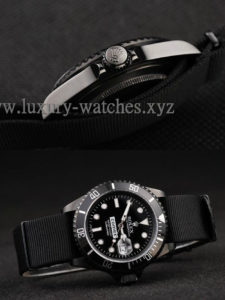 www.luxury-watches.xyz-replica-horloges131