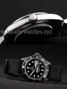 www.luxury-watches.xyz-replica-horloges132