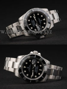 www.luxury-watches.xyz-replica-horloges133