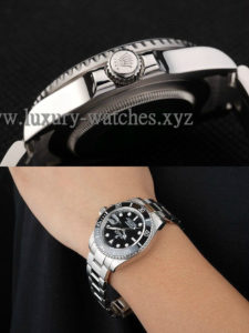 www.luxury-watches.xyz-replica-horloges134