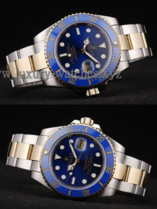 www.luxury-watches.xyz-replica-horloges135