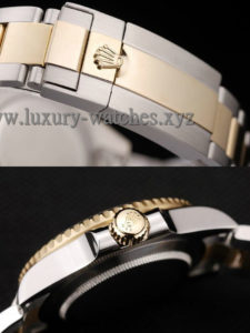 www.luxury-watches.xyz-replica-horloges136