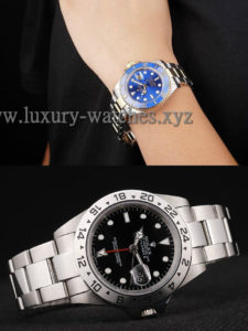 www.luxury-watches.xyz-replica-horloges137