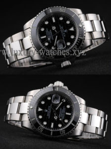 www.luxury-watches.xyz-replica-horloges138
