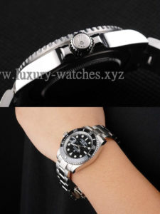 www.luxury-watches.xyz-replica-horloges139