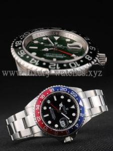 www.luxury-watches.xyz-replica-horloges14
