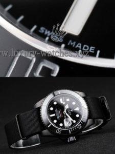 www.luxury-watches.xyz-replica-horloges142