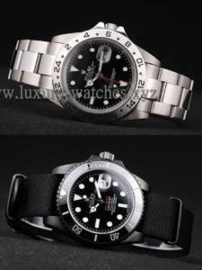www.luxury-watches.xyz-replica-horloges143
