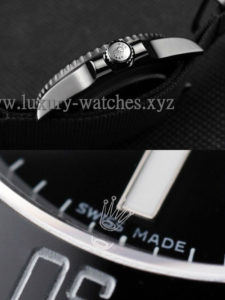 www.luxury-watches.xyz-replica-horloges144