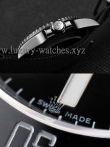 www.luxury-watches.xyz-replica-horloges144