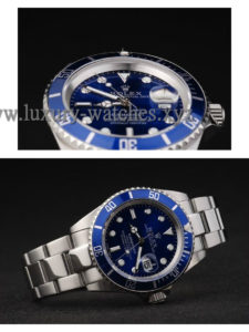 www.luxury-watches.xyz-replica-horloges145