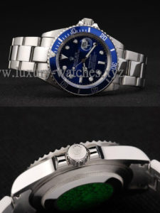 www.luxury-watches.xyz-replica-horloges146