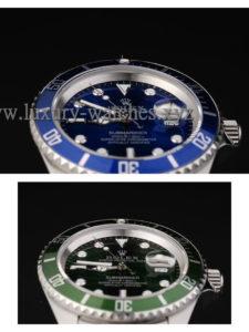 www.luxury-watches.xyz-replica-horloges147