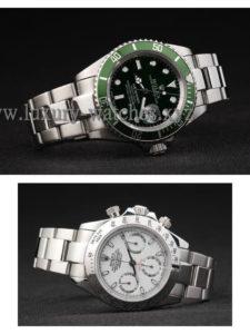 www.luxury-watches.xyz-replica-horloges148