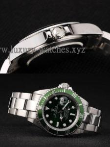 www.luxury-watches.xyz-replica-horloges149