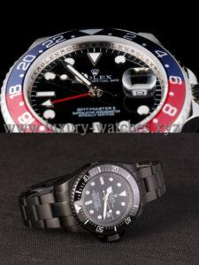 www.luxury-watches.xyz-replica-horloges15