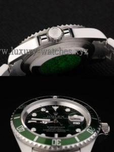 www.luxury-watches.xyz-replica-horloges150