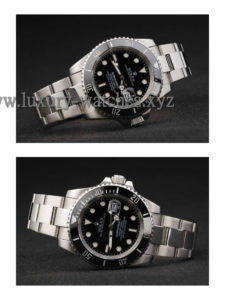 www.luxury-watches.xyz-replica-horloges151