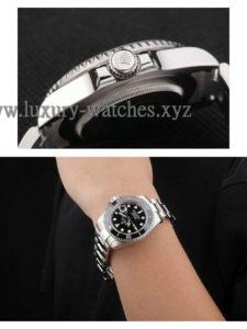 www.luxury-watches.xyz-replica-horloges152