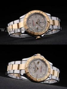 www.luxury-watches.xyz-replica-horloges153