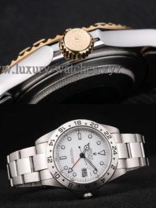 www.luxury-watches.xyz-replica-horloges154