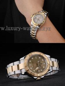 Pwww.luxury-watches.xyz-replica-horloges155